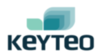 Keyteo Consulting HK Limited