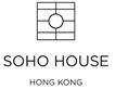 Soho House (Hong Kong) Ltd